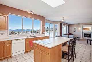 Photo 13: 46439 LEAR Drive in Chilliwack: Promontory House for sale (Sardis)  : MLS®# R2566447
