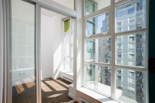 """Photo 19: 906 1205 HOWE Street in Vancouver: Downtown VW Condo for sale in """"The Alto"""" (Vancouver West)  : MLS®# R2571567"""