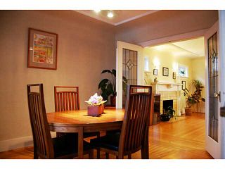"Photo 5: 440 E 48TH Avenue in Vancouver: Fraser VE House for sale in ""FRASER"" (Vancouver East)  : MLS®# V988557"
