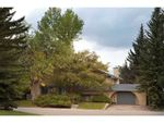 Property Photo: 2831 OAKWOOD DR SW in Calgary