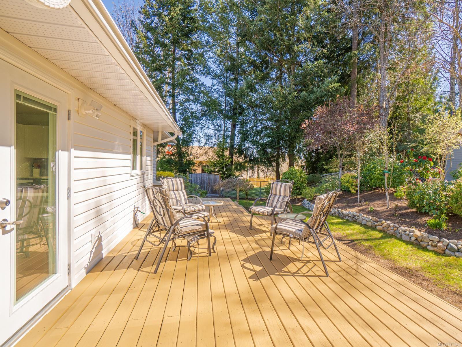 Photo 55: Photos: 5294 Catalina Dr in : Na North Nanaimo House for sale (Nanaimo)  : MLS®# 873342
