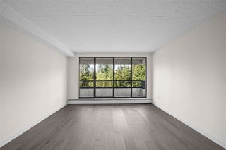 Photo 13: 701 6595 WILLINGDON AVENUE in Burnaby: Metrotown Condo for sale (Burnaby South)  : MLS®# R2586990