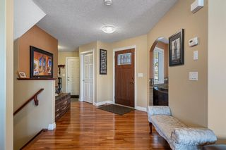 Photo 10: 38 Billy Haynes Trail: Okotoks Detached for sale : MLS®# A1101956