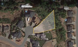 Photo 21: Lot 25 Bay Bluff Pl in : ML Mill Bay Land for sale (Malahat & Area)  : MLS®# 876085