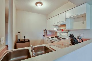 """Photo 6: 208 1615 FRANCES Street in Vancouver: Hastings Condo for sale in """"FRANCES MANOR"""" (Vancouver East)  : MLS®# R2273117"""