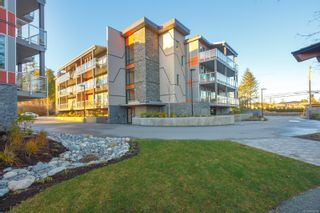 Photo 31: S405 10680 McDonald Park Rd in : NS McDonald Park Condo for sale (North Saanich)  : MLS®# 862658