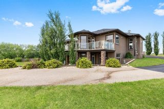 Photo 46: 16211 262 Avenue E: Rural Foothills County Detached for sale : MLS®# A1136978