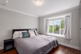 Photo 8: 2838 HORLEY Street in Vancouver: Collingwood VE 1/2 Duplex for sale (Vancouver East)  : MLS®# R2377357