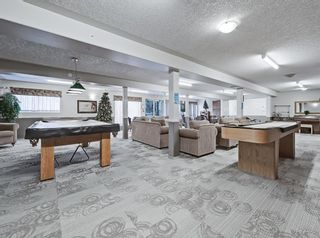 Photo 23: 213 5000 Somervale Court SW in Calgary: Somerset Apartment for sale : MLS®# A1128519