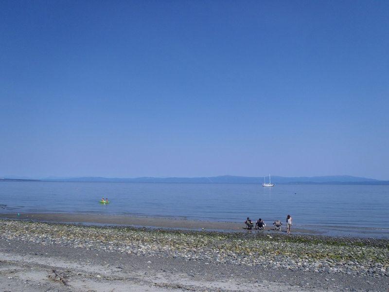 FEATURED LISTING: LT 1 Island Hwy West QUALICUM BEACH