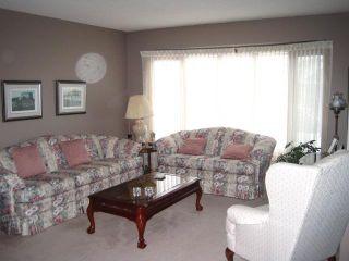 Photo 2:  in WINNIPEG: Fort Garry / Whyte Ridge / St Norbert Residential for sale (South Winnipeg)  : MLS®# 1003816