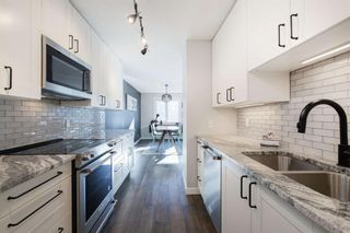 Photo 18: 4 1205 Cameron Avenue SW in Calgary: Lower Mount Royal Row/Townhouse for sale : MLS®# A1150479