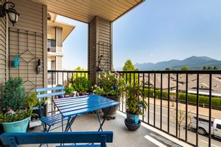 """Photo 19: 315 45769 STEVENSON Road in Chilliwack: Sardis East Vedder Rd Condo for sale in """"Park Place I"""" (Sardis)  : MLS®# R2602356"""