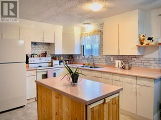 Photo 9: 216 8 Street SW in Slave Lake: House for sale : MLS®# A1129821