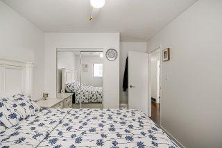 Photo 17: 10746 RIVER Road in Delta: Nordel House for sale (N. Delta)  : MLS®# R2605526
