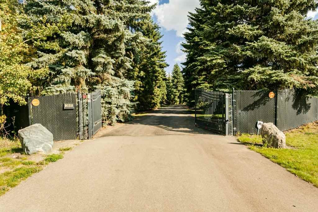 Main Photo: 3441 199 Street in Edmonton: Zone 57 House for sale : MLS®# E4247933