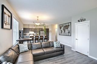 Photo 3: 458 Nolan Hill Drive NW in Calgary: Nolan Hill Row/Townhouse for sale : MLS®# A1125269