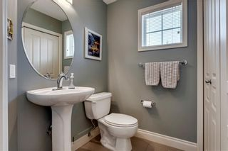 Photo 18: 298 INGLEWOOD Grove SE in Calgary: Inglewood Row/Townhouse for sale : MLS®# A1130270