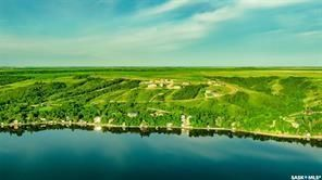 Main Photo: 602 Berry Hills Road in Katepwa Beach: Lot/Land for sale : MLS®# SK844923