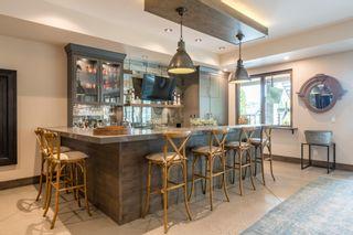 Photo 54: 8507 Westkal Road: Coldstream House for sale (North Okanagan)  : MLS®# 10218482