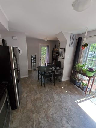 Photo 7: 166 Smokey Drive in Lower Sackville: 25-Sackville Residential for sale (Halifax-Dartmouth)  : MLS®# 202114709