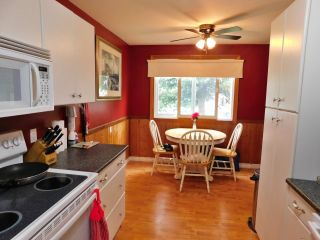 Photo 5: 35 Birch Drive: Gibbons House for sale : MLS®# E4249025