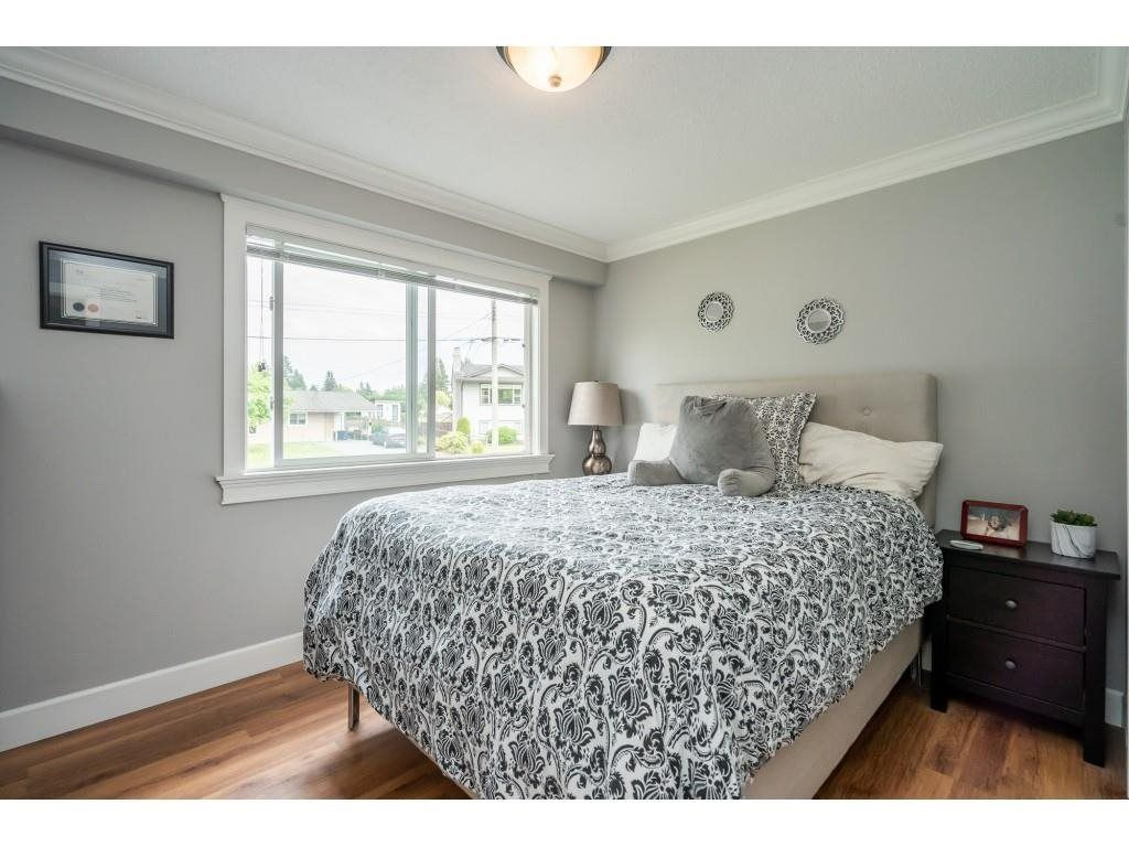 Photo 16: Photos: 32093 SANDPIPER Drive in Mission: Mission BC House for sale : MLS®# R2588043