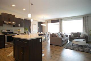 Photo 12: 23 Snowberry Circle in Winnipeg: Sage Creek Residential for sale (2K)  : MLS®# 202122544