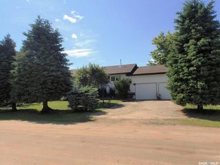 Photo 21: 305 5th Avenue East in Loon Lake: Residential for sale : MLS®# SK837589