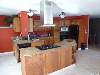 Photo 11: 7345 8th Avenue in Regina: Dieppe Place Residential for sale : MLS®# SK844604