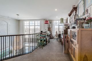 Photo 26: 2830 18 Street NW in Calgary: Capitol Hill Detached for sale : MLS®# A1098652