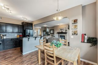 Photo 7: MORNINGSIDE: Airdrie Detached for sale