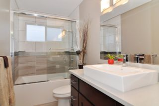 """Photo 14: 1140 LYNWOOD Avenue in Port Coquitlam: Oxford Heights House for sale in """"Wedgewood Park"""" : MLS®# R2211742"""