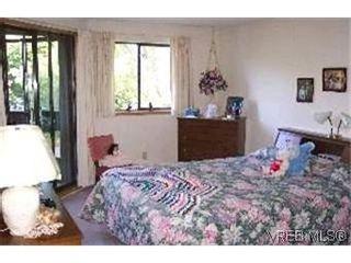 Photo 5:  in VICTORIA: Vi Oaklands Condo for sale (Victoria)  : MLS®# 369583