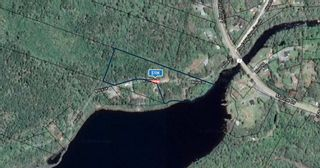 Photo 7: 33 Bruce Drive in Ship Harbour: 35-Halifax County East Vacant Land for sale (Halifax-Dartmouth)  : MLS®# 202110751