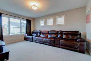 Photo 35: 2336 SPARROW Crescent in Edmonton: Zone 59 House for sale : MLS®# E4240550