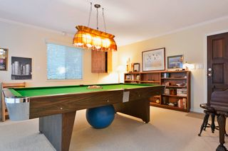 Photo 21: 13482 32ND Ave in South Surrey White Rock: Home for sale : MLS®# F1434301