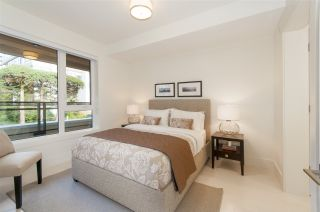 """Photo 11: 201 522 15TH Street in West Vancouver: Ambleside Condo for sale in """"Ambleside Citizen"""" : MLS®# R2585639"""
