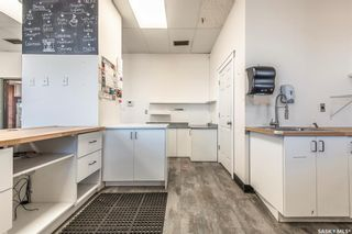 Photo 12: 1840 Rose Street in Regina: Downtown District Commercial for lease : MLS®# SK848896