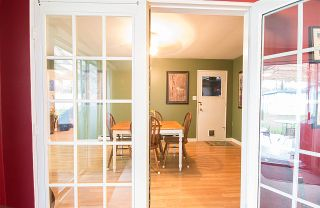"""Photo 10: 2633 MACBETH Crescent in Abbotsford: Abbotsford East House for sale in """"McMillan"""" : MLS®# R2043820"""