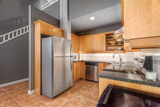 Photo 7: 309 220 11 Avenue SE in Calgary: Beltline Apartment for sale : MLS®# A1077906