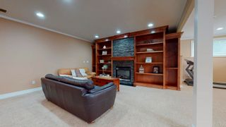 Photo 39: 24 OVERTON Place: St. Albert House for sale : MLS®# E4254889
