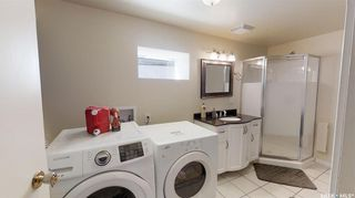Photo 32: 13 Tennant Street in Craven: Residential for sale : MLS®# SK870185
