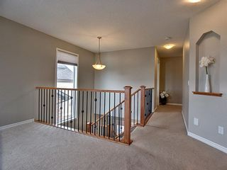 Photo 12: 144 KINCORA Hill NW in Calgary: Kincora Detached for sale : MLS®# A1075330
