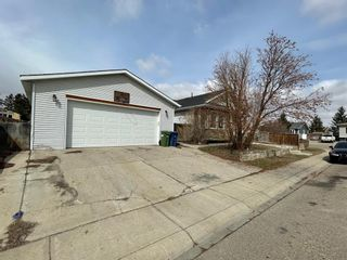 Photo 23: 111 Ridgebrook Drive SW: Airdrie Detached for sale : MLS®# A1102417