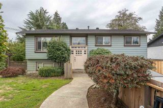 Photo 2: 32094 HOLIDAY Avenue in Mission: Mission BC House for sale : MLS®# R2507161