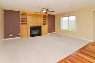 Photo 9: 220 COVEMEADOW Court NE in Calgary: Coventry Hills House for sale : MLS®# C4160697