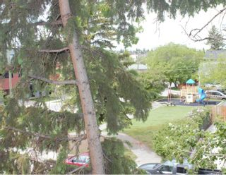 Photo 11: 4 2512 15 Street SW in Calgary: Bankview Apartment for sale : MLS®# A1118357
