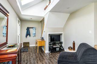 Photo 3: 12626 114 Avenue in Surrey: Bridgeview House for sale (North Surrey)  : MLS®# R2371164