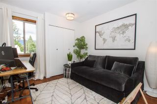 """Photo 18: 23 38455 WILSON Crescent in Squamish: Dentville Townhouse for sale in """"Wilson Village"""" : MLS®# R2592832"""